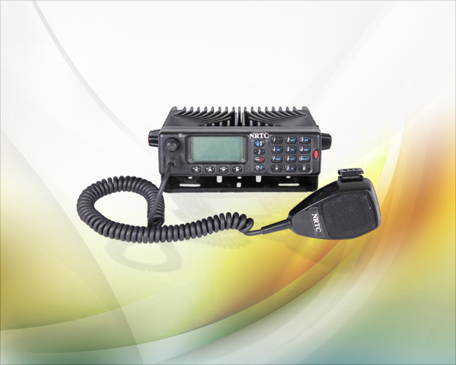 Mobile / Vehicular Radios